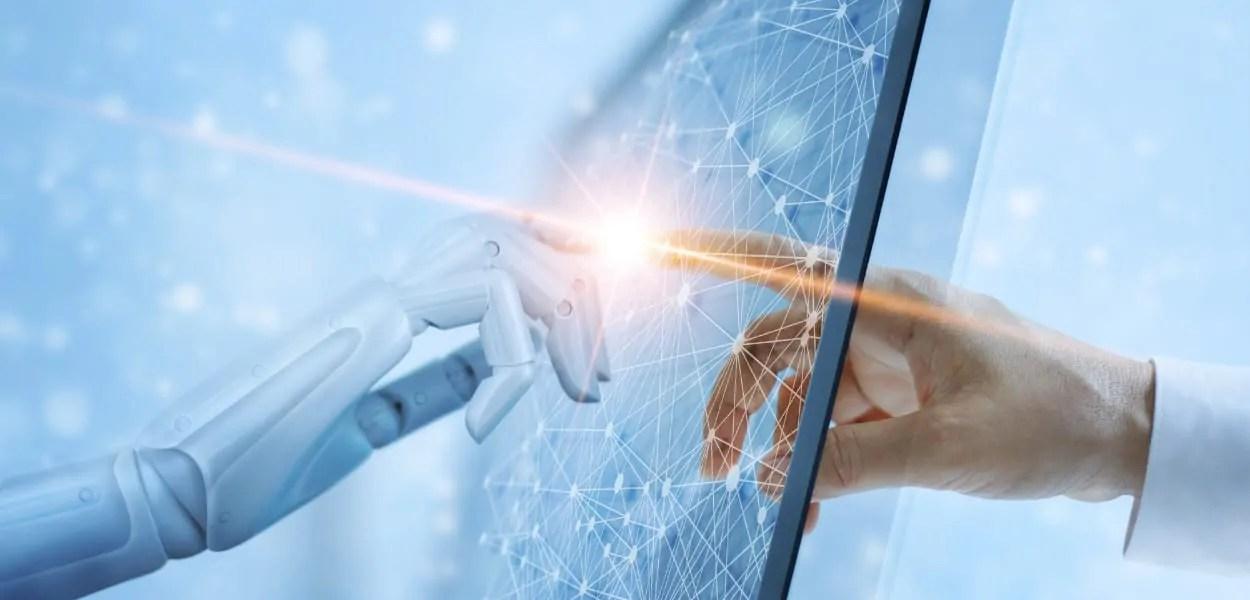 Was können Robo-Advisor, was Anleger alleine nicht schaffen?