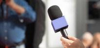 Peningar Interview: 10 Fragen an den Robo-Advisor Anbieter
