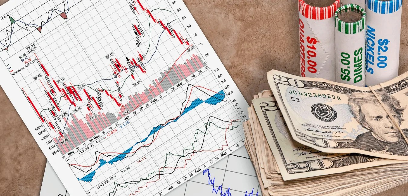 Durch diese 7 Investment-Mythen verlieren Frauen viel Geld