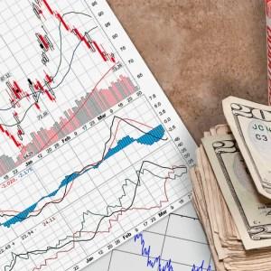 7 Investment Mythen