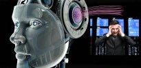 Robo-Advisor: Für welche Anleger sind sie NICHT geeignet?