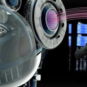 Robo-Advisor - für wen sie nicht geeignet sind