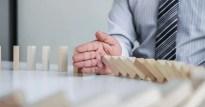 5 Low-Risk Investments für risikoscheue Anleger(innen) erklärt