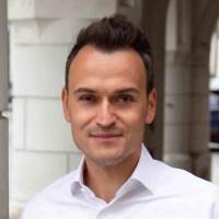 Benjamin Kaden - Leiter Asset Management by evergreen