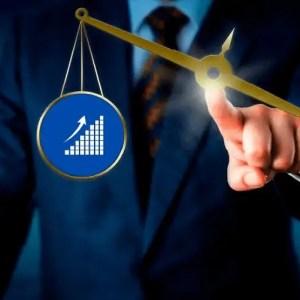 Kapitalanlage Kann man den Markt schlagen-Teil-8