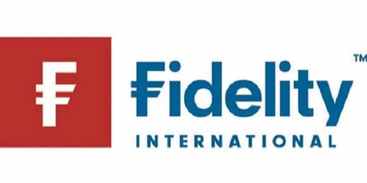 fidelity wealth Expert - Roboadvisor der Fidelity Internal Investment