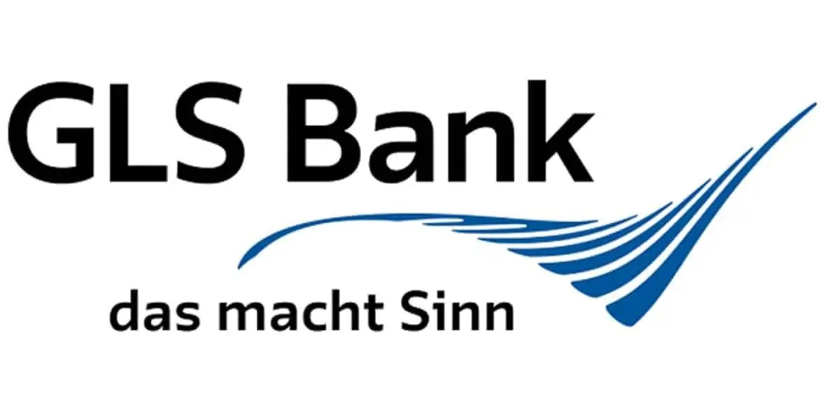 gls-bank-logo
