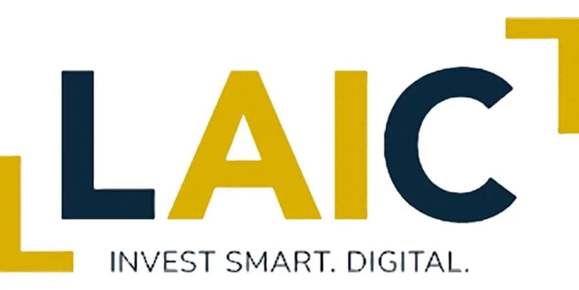 laic Advisors - das Roboadvisor Angebot der Lloyd Fonds AG