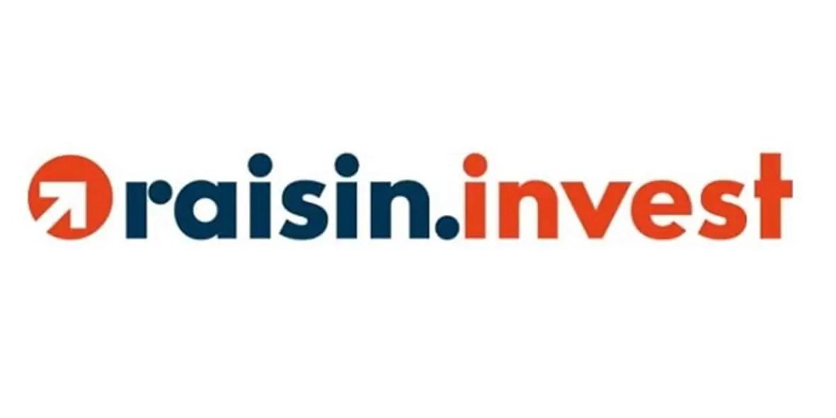 raisin-invest - ETF Sparpläne