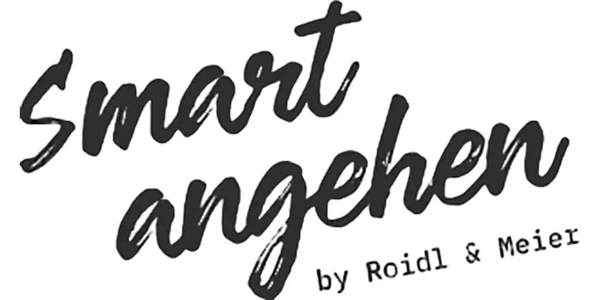 smart-angehen-logo
