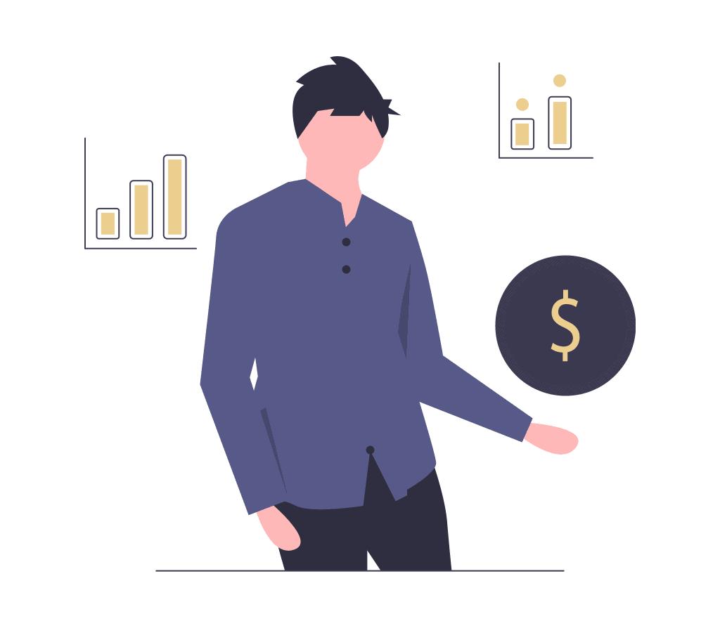 Robo-Advisor - Für welchen Anlegertyp geeignet?