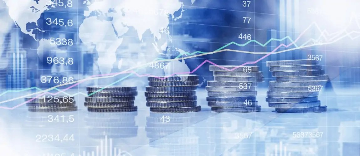 geld investieren im jahr 2021 swing handel vs. tageshandel