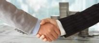 Whitebox und Fidelity gehen Kooperation ein