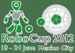 RoboCup2012
