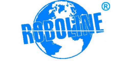Roboline