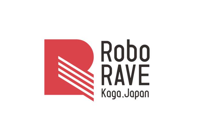 加賀ロボレーブロゴ
