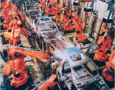 https://i1.wp.com/www.robot-welding.com/images/robotwelding.jpg