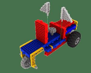 301i-roadMotorbike26