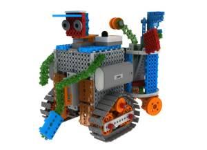 400-04-Golf Robot-000
