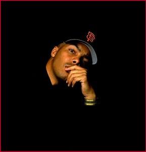 paris the rapper
