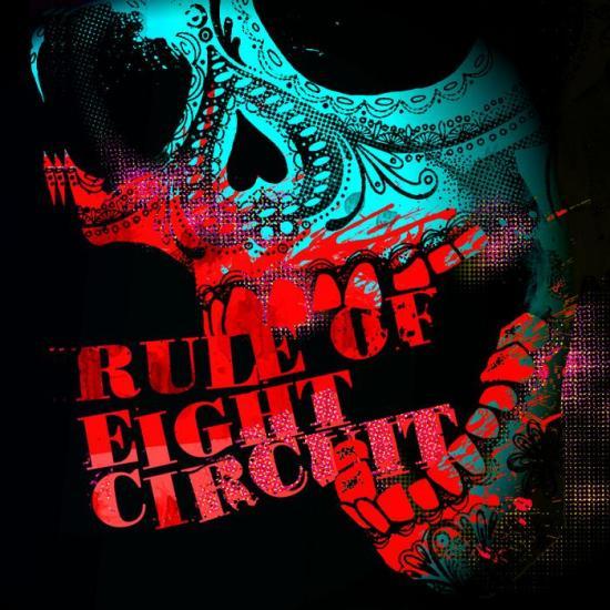 rule of eight circuit
