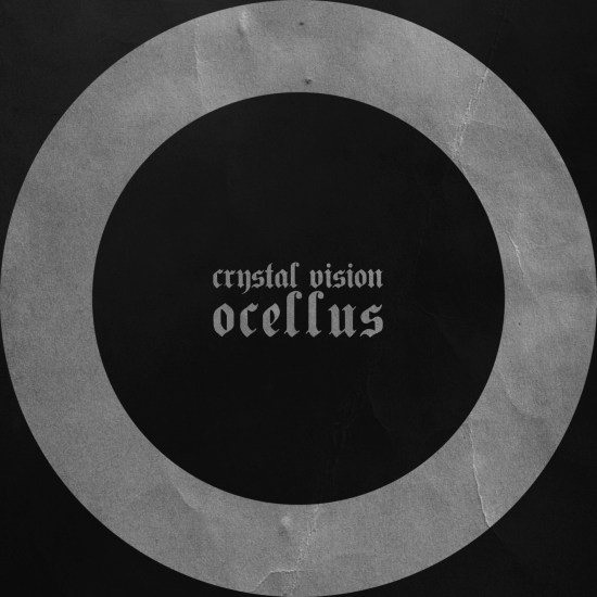 crystal vision ocellus