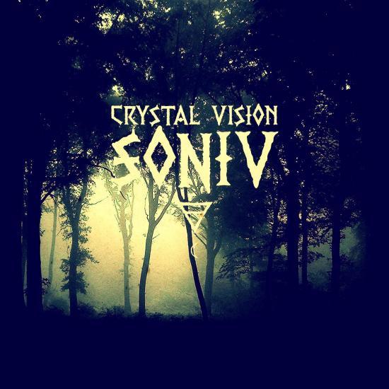 Crystal Vision - SONIV