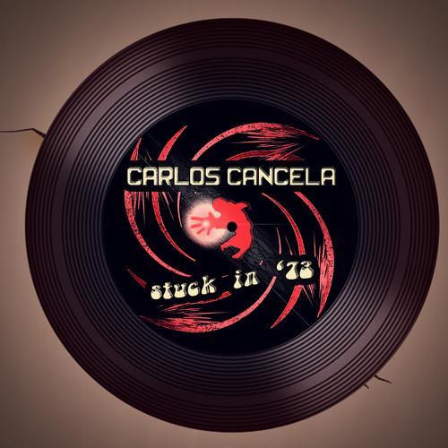carlos cancela stuck in 73