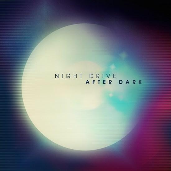 Night Drive_After Dark