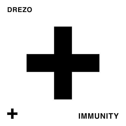 drezo immunity