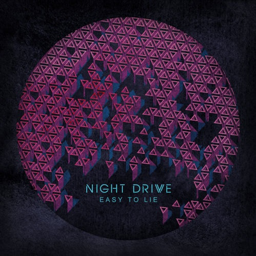 night drive easy to lie