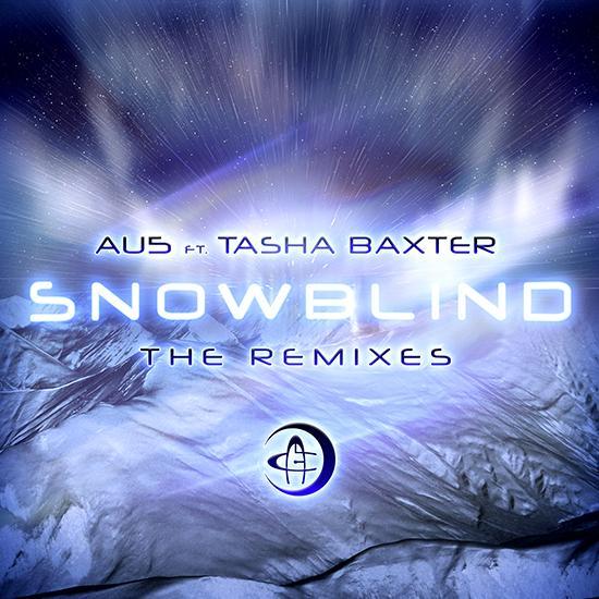 snowblind-the-remixes-cover-v2