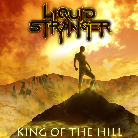 Liquid-Stranger-King-of-the-Hill-SQ