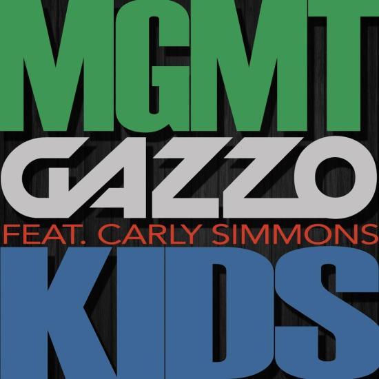 Gazzo_Kids