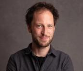 Tim Kietzmann