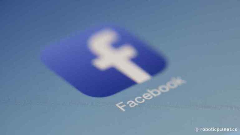 Facebook Violent | roboticplanet.co