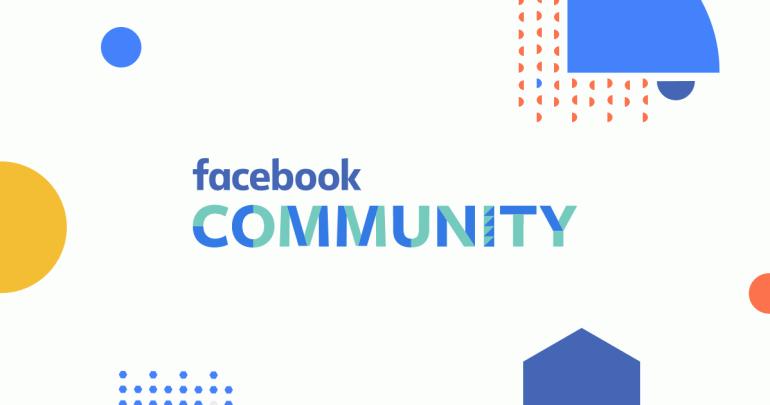 Facebook community | roboticplanet.co