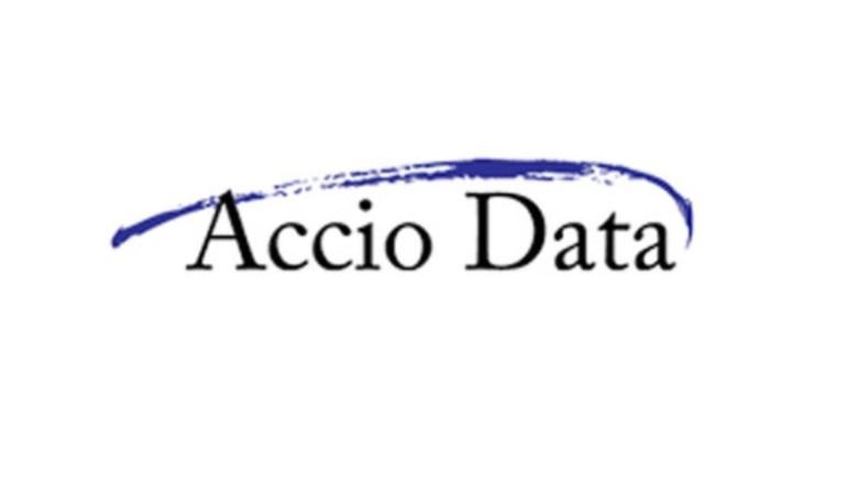 Accio Data   roboticplanet.co