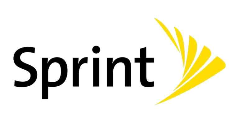 Sprint Company Profile | roboticplanet.co