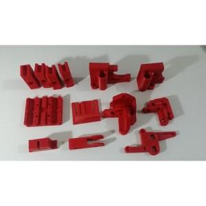 Kit Plastiche Prusa I3