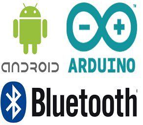 Uno gestione casa android bluetooth + ethernet + è 4 canale