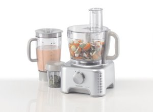 Kenwood FP735 MULTIPRO food processor