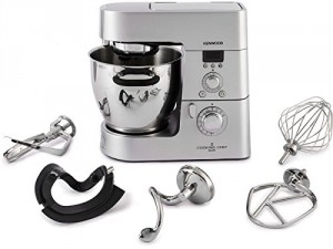 Accessori Kenwood Cooking Chef KM082