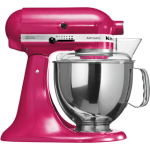 Kitchenaid Artisan Fucsia Metallizzato
