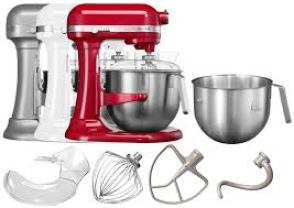 Kitchenaid Professional 6.9 L