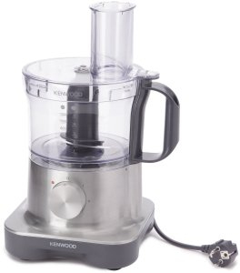 Kenwood Multipro Compact Food Processor FPM250