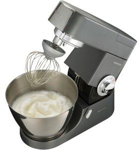 Kenwood Chef Premier KMC577