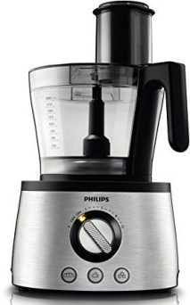 Philips HR7778:00 Avance Collection
