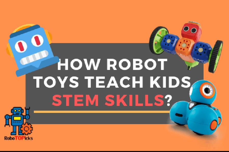 How-Robot-Toys-teach-Kids-STEM-Skills_robotpicks