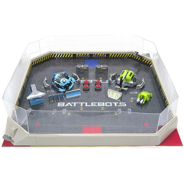 Battle Robot - HEXBUG BattleBots_robotopicks